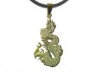 Сильнейший Амулеты дракон  символ  2012 года