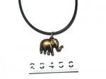 Амулет мудрости и долголетия Слон